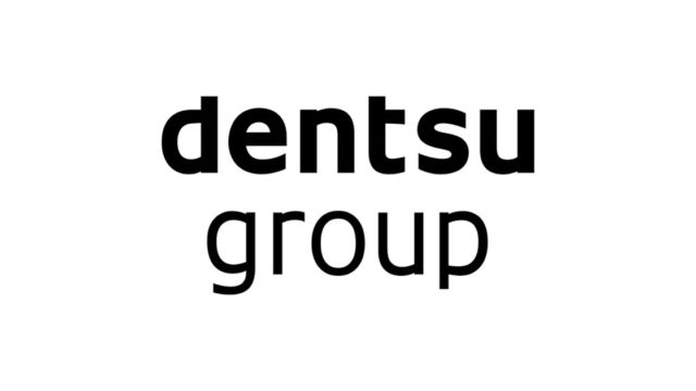 Dentsu Group Records Positive Growth as it Continues Transformation Strategy