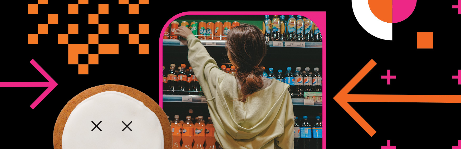 Your 5 Biggest Questions About the Future of CPG Marketing Answered