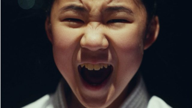 With Karate's First Olympics Japan Made a Film to Reinvigorate Its Image at Home