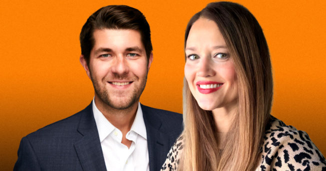 Wavemaker Appoints New Chicago Leadership Team