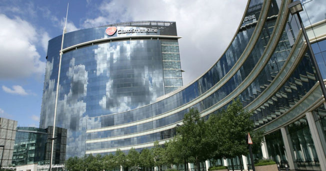 GSK Hires New Media Chief From Adidas But Loses Marketer to Rival Pharma Start-Up Karo