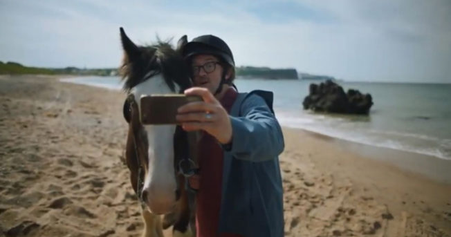 $7m Northern Ireland Tourism Campaign Aims to Rebuild Links with British Visitors