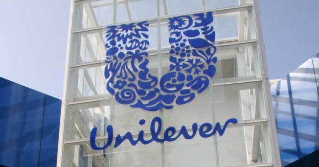 Who Won What? The Outcome of Unilever's $3.3bn Media Review