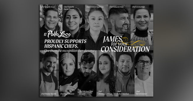 Faces of 11 culinary chefs