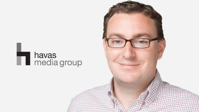 How Havas Media Is Investing in Talent to Supercharge Its Data Capabilities