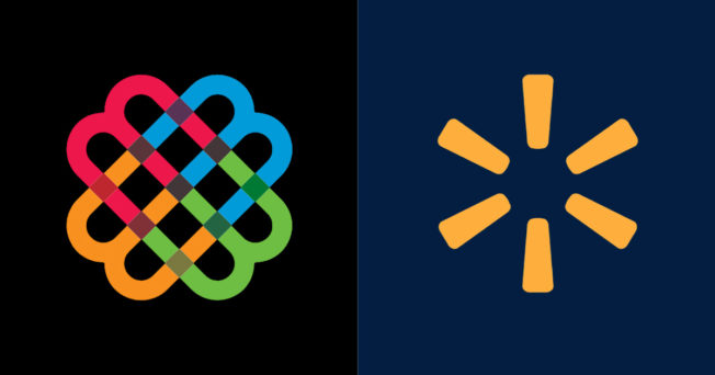 Meredith Corp and Walmart announce g-commerce partnership