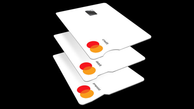 Mastercard's Touch Card Continues Brand's Marketing Efforts to Engage All Consumers—and All Their Senses