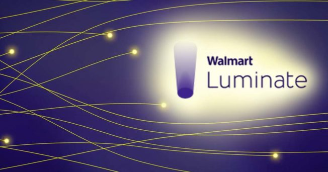Exclusive: Inside Walmart Luminate, Which Aims to Make Customer Data Actionable