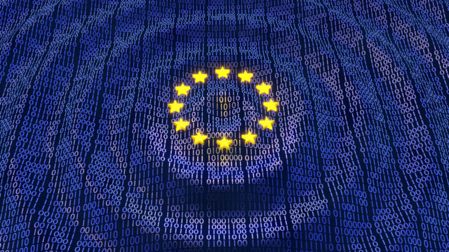 5 Things to Be Aware Of For The UK's GDPR Overhaul