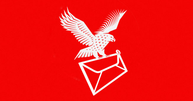 The Independent increases email sign-ups