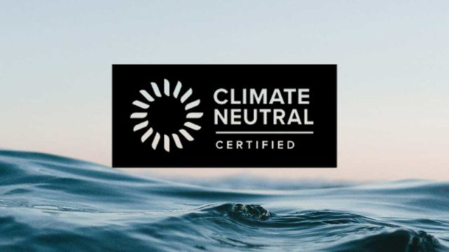 insights-climate-neutral