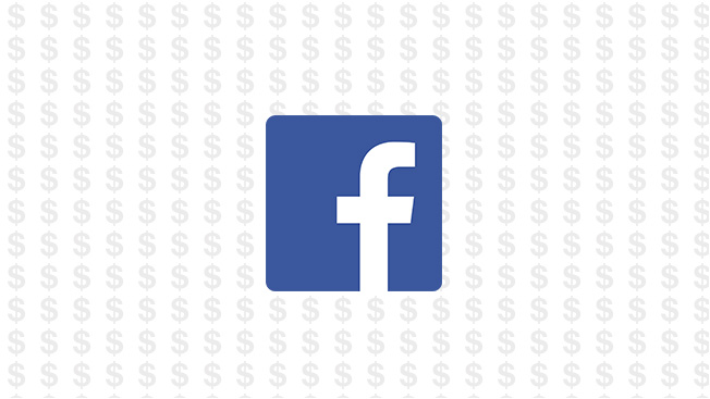 Why Facebook's New Pricing Could Boost Ad Spending and Creativity