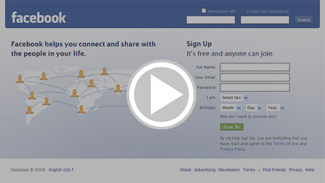 Facebook Tests 10-Second Video Views for Advertisers – Adweek