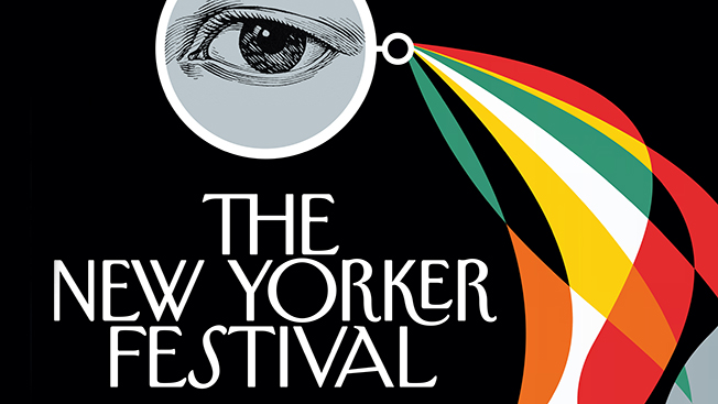 Why The New Yorker Is Expanding Into Tech, Radio and
