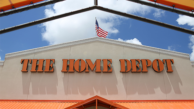 Home Depot's CMO Trish Mueller Resigns After 5 Years in the Top Marketing Role