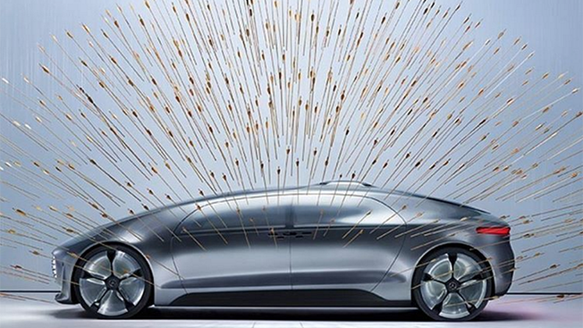 5 Instagram Tips From Mercedes-Benz, Which Gets Superb Engagement on the Platform