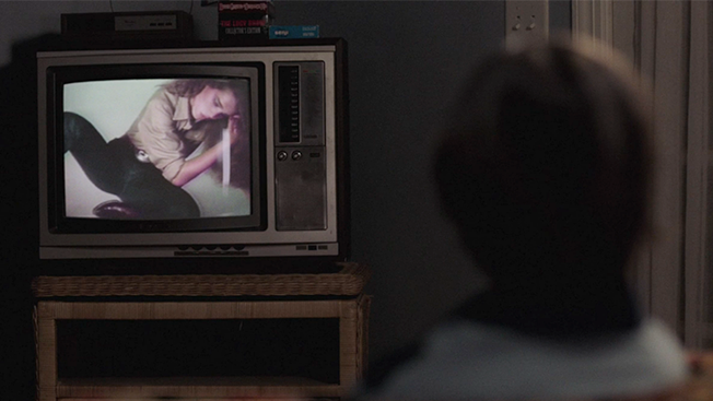 How 'The Americans' Chooses Its '80s Ads, Like Brooke