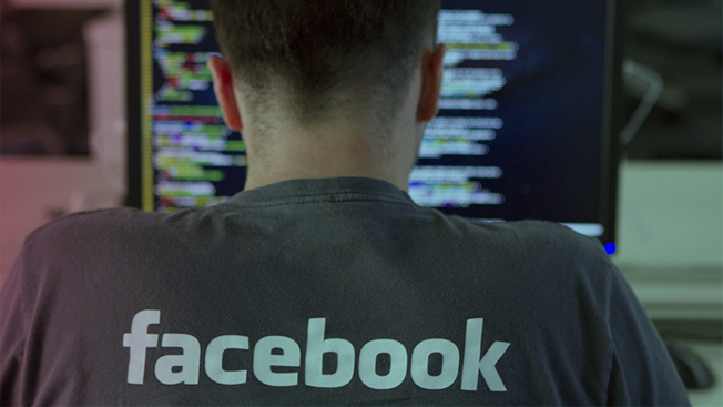 Facebook's New Insights Will Help Marketers Win Auctions So More Users See Their Ads