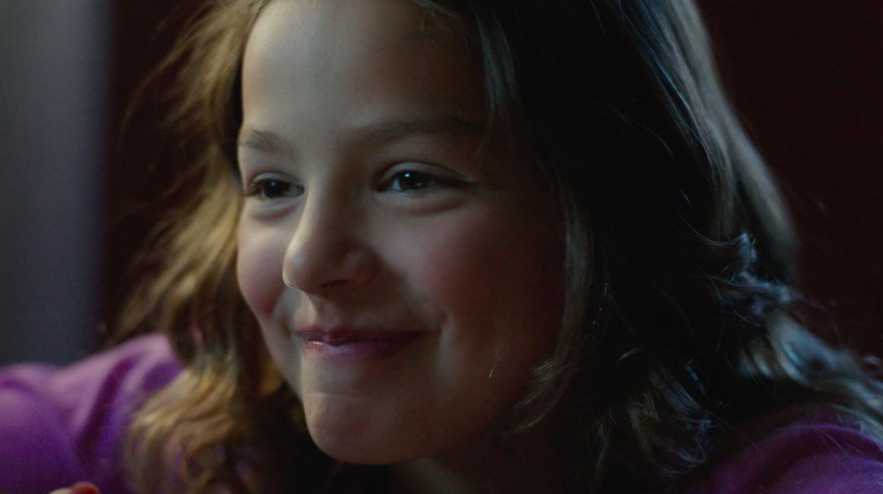 These Cinematic AAA Spots Focus on Brand's Insurance Plans
