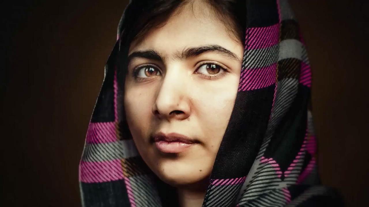 Microsoft Celebrates the Heroic Women of 2013 in Inspirational Bing Ad