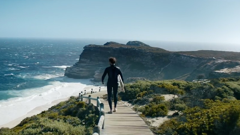 Travelocity Has A New Agency But The Same Old Gnome In Wander Wisely Campaign Adweek