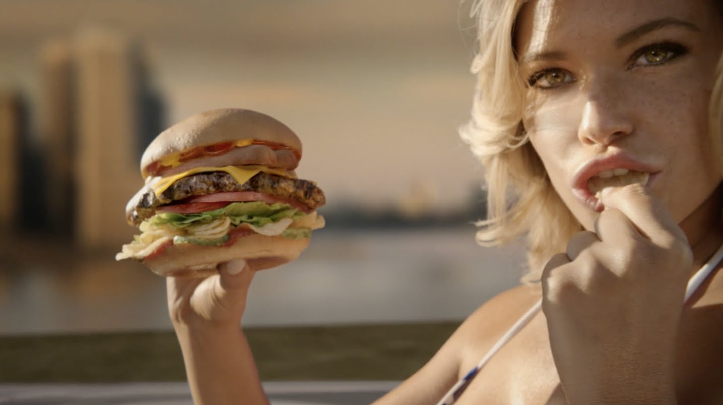 The best funny ads commercials handpicked