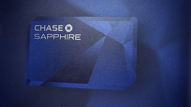 Chase shifts sapphire card business adweek chase shifts sapphire card business reheart Images