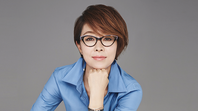 Q&A: How Samsung Embraced Innovation to Become a Global Master of Brand Marketing