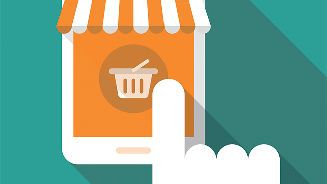 Is Omnichannel Marketing Finally Going From Retail Dream to Reality?