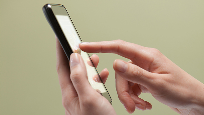 IAB Study: Mobile Marketers Are Gung-Ho About Programmatic, But Few Are Using It