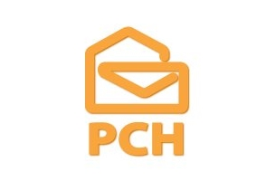 Publishers Clearing House Boasts Prize-Worthy Engagement On