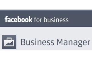 Business Manager: Facebook Prepping New Single Interface For