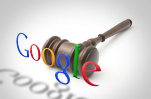 Lawsuit Alleges Google Violates Anti-Wiretapping Law, Data