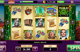New Tournaments Come To Hit It Rich Casino Slots On Facebook Adweek