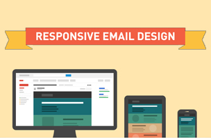 responsive email