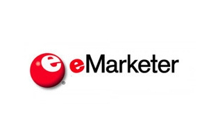15 percent share of the total media advertising marketing of 200 billion in 2016 according to the latest projections from market researcher emarketer