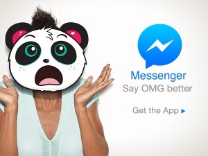 Facebook Uses Atlas to Analyze Messenger Campaign – Adweek