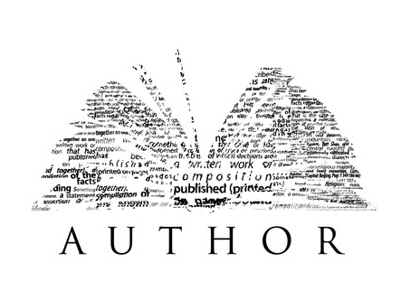 Facebook To Media Don T Forget Author Tags Adweek