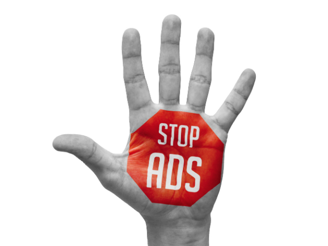 Ad Blocking: A Sign That Mobile Advertisers Need To Do