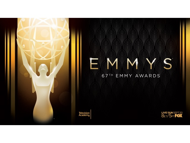 Which Emmy Nominees Had the Most Facebook Buzz? – Adweek