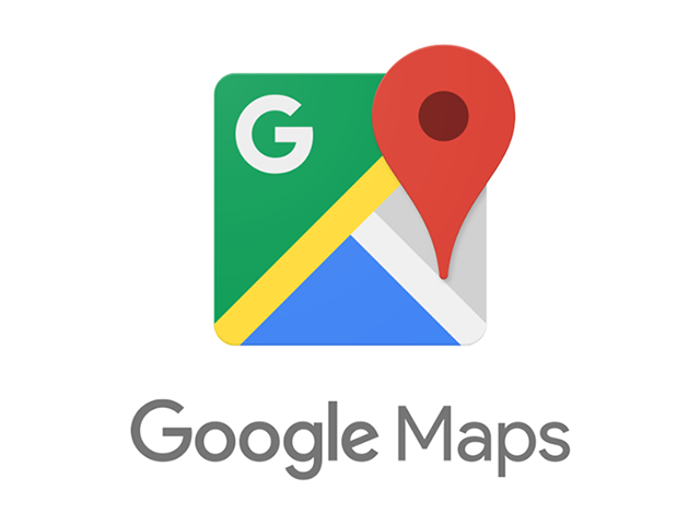 Google Maps Adds New Offline Features, Ride Service Options ... on ipad maps, google docs, amazon fire phone maps, topographic maps, search maps, stanford university maps, web mapping, google mars, online maps, google voice, road map usa states maps, google sky, google map maker, google chrome, googlr maps, gppgle maps, aerial maps, waze maps, android maps, route planning software, aeronautical maps, google search, google moon, iphone maps, bing maps, goolge maps, yahoo! maps, msn maps, gogole maps, satellite map images with missing or unclear data, google goggles, google translate, microsoft maps, googie maps,
