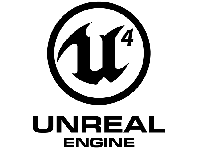 Epic Games Launches Unreal Match 3 to Help Developers Make