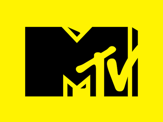 Snapchat Wants Its Mtv Inks Content And Ad Deal With Viacom Adweek