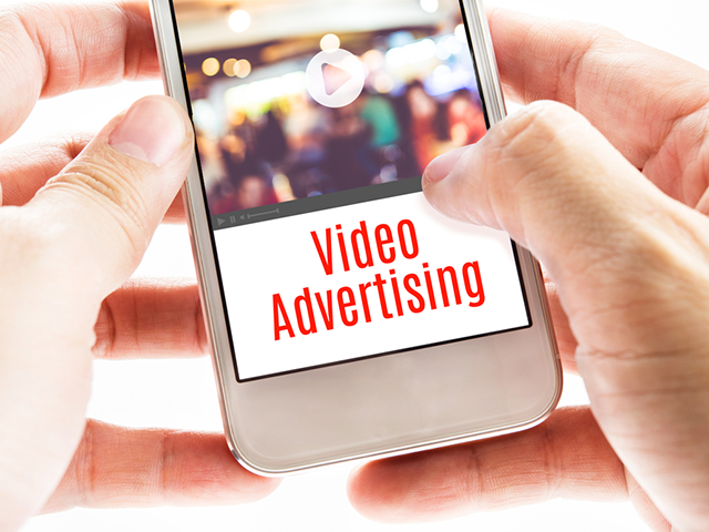 Unity: 71% of Players Prefer Watching Video Ads to 'Pay' for