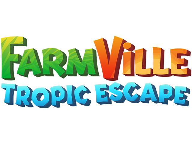 Zynga Launches FarmVille: Tropic Escape on Mobile – Adweek