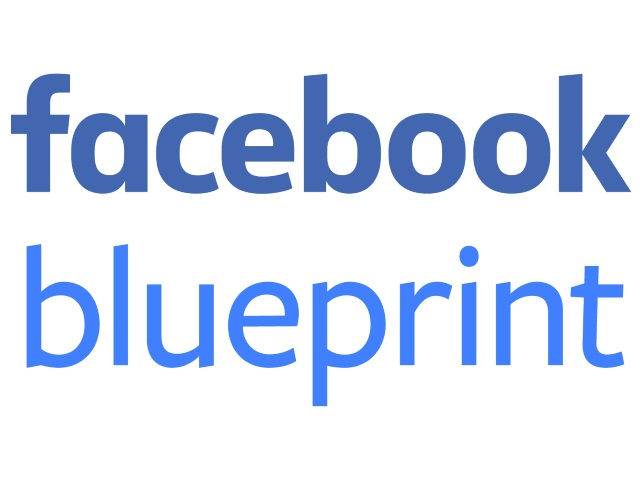 Facebook blueprint tops 1 million enrollments announces blueprint facebook introduced its blueprint e learning platform in march 2015 and just 18 months later blueprint reached 1 million course enrollments malvernweather Gallery