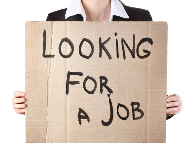 Job Seekers What S On Your Social Profile Can Hurt Your Prospects Report