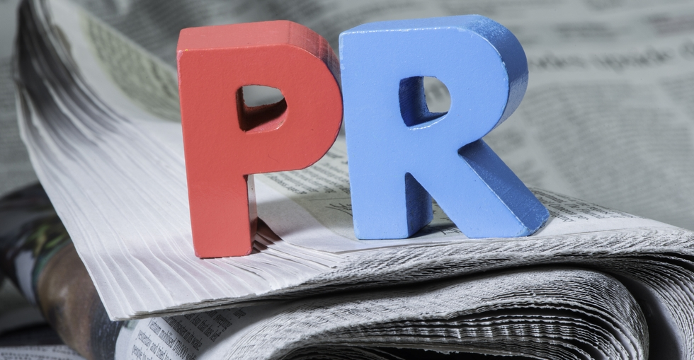 How to break into the UAE PR and Communications industry