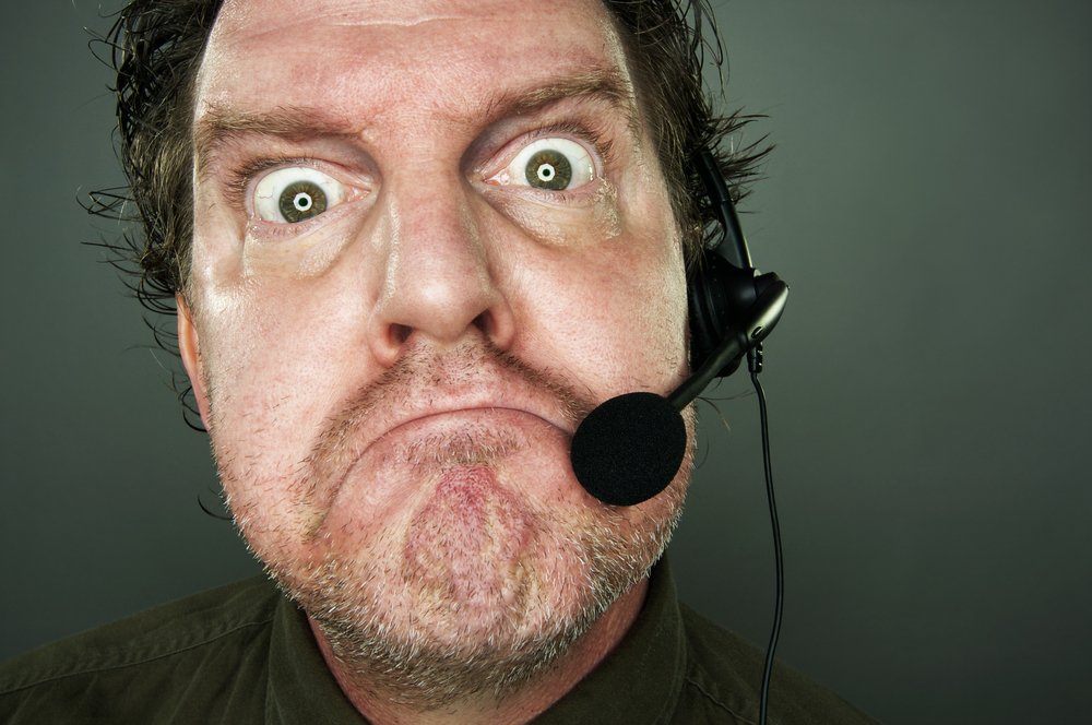 comcast cries mea culpa on hellish service callbut does it make a difference