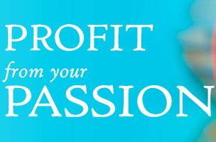 profit-from-your-passion